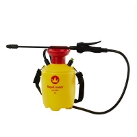 Fumigadora Handy 5 l Royal Condor