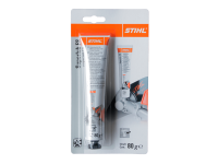 Grasa Stihl Superlub FS